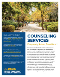 counseling-faq-report